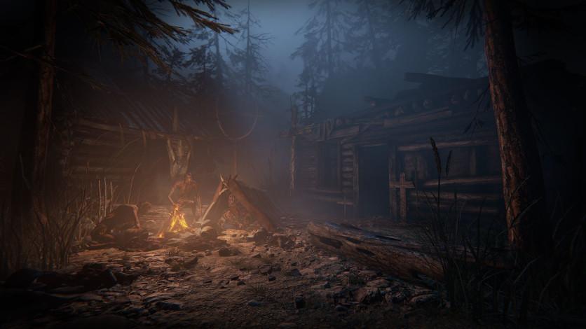 Screenshot 17 - Outlast 2