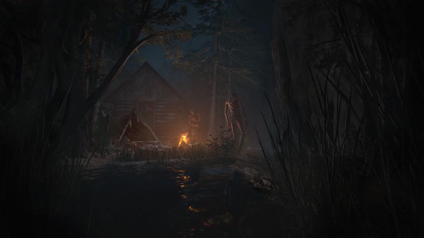 Screenshot 9 - Outlast 2